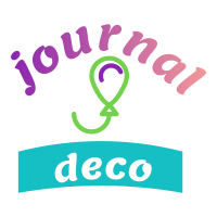 journal-deco