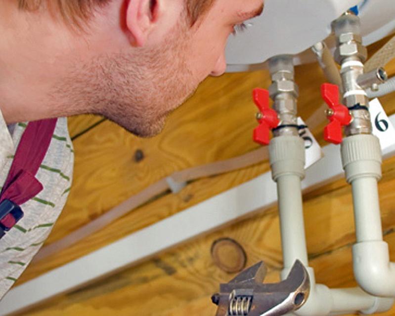 Installations de plomberie Tout ce que vous devez savoir