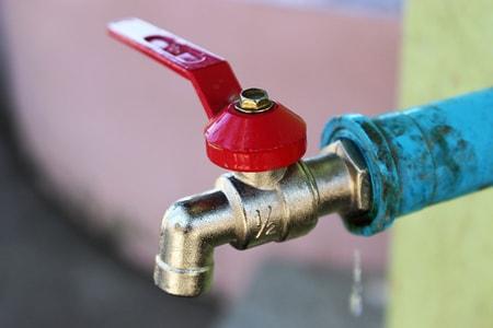Recherche de fuite d'eau : conseils pour une prise en charge