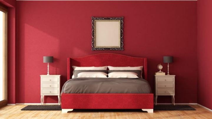 Comment faire son lit?